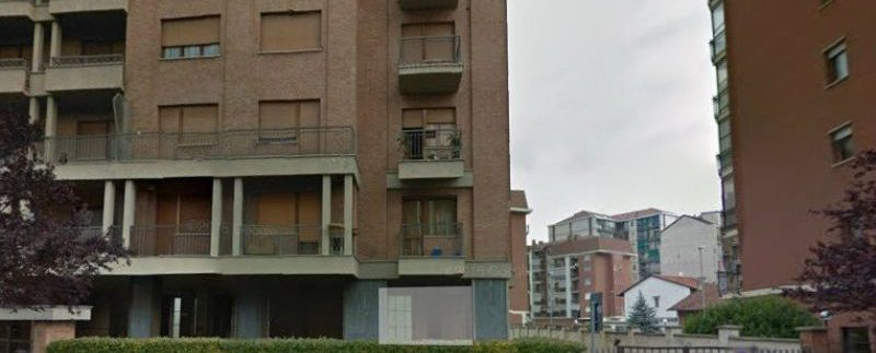 Box in vendita – Torino - Nest Immobiliare