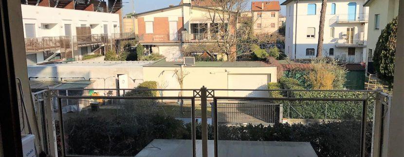 Trilocale in vendita – Marina di Ravenna - Nest Immobiliare