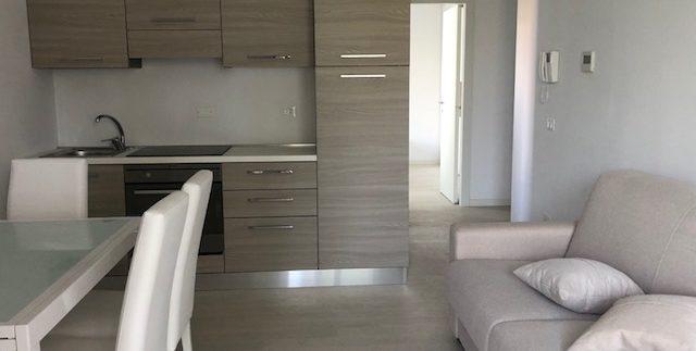 Bilocale in vendita – Marina di Ravenna - Nest Immobiliare
