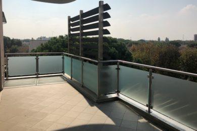 Attico con terrazzo – vendita - Nest Immobiliare