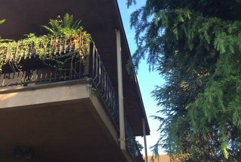 Villa in vendita – Torino - Nest Immobiliare