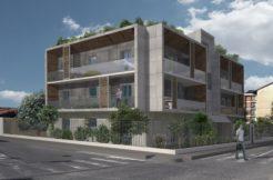 Appartamenti in vendita in palazzina di nuova realizzazione – Ciriè - Nest Immobiliare