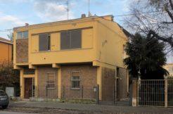 Appartamento in vendita – Ravenna - Nest Immobiliare