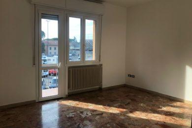 APPARTAMENTO IN AFFITTO – RAVENNA - Nest Immobiliare