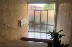 Quadrilocale in affitto – Imola - Nest Immobiliare