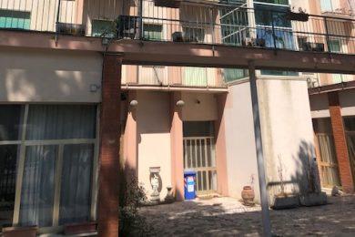 A 150 METRI DAL MARE, MARINA DI RAVENNA, HOTEL - Nest Immobiliare